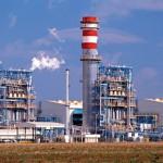 México: Abengoa seleccionada para desarrollar una central eléctrica de 640MW