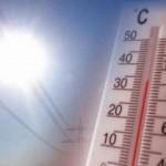 Bolivia: Ola de calor complica crisis eléctrica