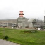 Perú: Turbina de ciclo combinado Sto. Domingo O. G2 entrará pronto en operación aportando 100MW