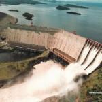 Venezuela: Inversión en sector eléctrico se incrementó en 38% en 2011