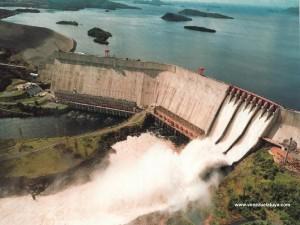 hidroelectrica_guri