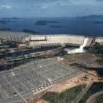 Aun con préstamos externos persisten fallas en las turbinas de Guri