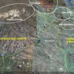 Perú: Estado ejecutará proyecto hidroenergético Chonta (2,9MW)