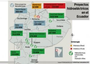 proyectos-hidroelectricos-ecuador
