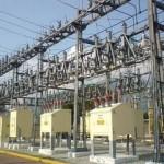 Perú: Producción eléctrica acumularía crecimiento de 8.2% durante el 2011