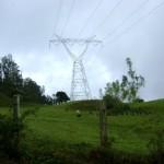 Bolivia: ENDE considera inviable importar energía de Brasil