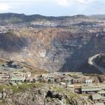 Peru: Minera Volcan realizará nuevos proyectos hidroeléctricos por un total de 317.7MW