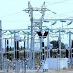 Perú: Inversiones en electricidad superaron los US$ 1.944 millones durante el 2011