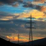 Perú: Osinergmin descarta aumento significativo de tarifas eléctricas