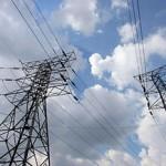Perú: COES estima que demanda de energía eléctrica aumentaría en 6,3% en el 2012
