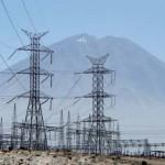 Perú: COES advierte que tarifas eléctricas podrían subir en el 2013 de no culminarse obras de transm...