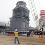 Perú: FuturaTermoeléctrica Chilca ha logrado vender 350 de los 520MW ofertados