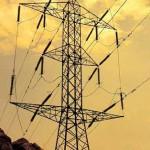 Bolivia: Nivel de reservas de electricidad para este año aún no es el adecuado