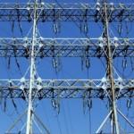 Analogía entre el golpe de ariete y apertura de Línea HVDC