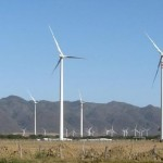 Perú: Inician estudios para construcción de Parques Eólicos de 50 y 100MW