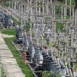 Brasil eleva respaldo energético de UTE a 800 MWh