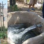 Perú: Programa de usos productivos de electricidad beneficia a familias rurales