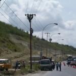 Perú: Seal beneficiará con luz eléctrica a 6,500 habitantes en asociación de Majes