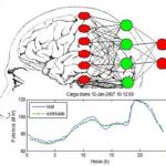 Aplicación de Redes Neuronales para el Pronóstico de Demanda a Corto Plazo