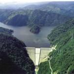 Perú: Se inició obra de Central Hidroeléctrica Chaglla de 406MW