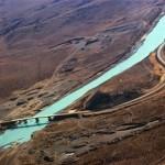 Argentina: Anuncian Licitación de Centrales Hidroeléctricas Néstor Kirchner y Jorge Cepernic de 1740...