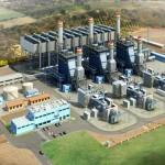 Perú: Turbina de ciclo combinado Kallpa IV entra en operación aportando 285MW