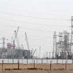Perú: Estado entregó gas natural a Termochilca y Fenix Power sin hacer una licitación