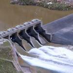 Perú: SN Power iniciará estudios de proyectos Hidroeléctricos (157MW)