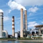 Perú: Suministro de energía térmica para Iquitos por 70MW se adjudicará en marzo del 2013