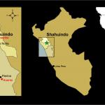 Perú: Abengoa realizará la instalación eléctrica para la Mina Shahuindo