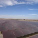 Perú: Inauguran la mayor Central eléctrica solar de Sudamérica-22MWp