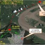 Perú: Estrategia energética sostenible: Iquitos 2030