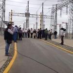 Perú: Inauguran Línea 500kV Zapallal-Trujillo y subestaciones