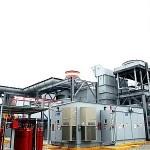 Perú: Postergan inicio de operaciones de central térmica de Chilca hasta junio