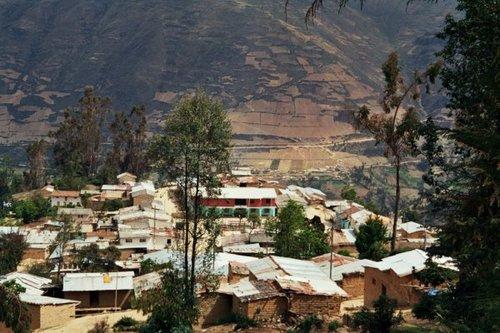 Distrito-Pira-Huaraz-Ancash