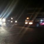 Perú: Falla en línea Mantaro-Socabaya ocasiona apagón en región sur
