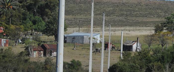 electrificacion-rural-1
