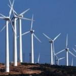 Belgica: Construirán una isla en forma de dona para almacenar energía