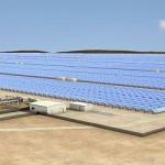 Chile construirá mayor planta solar de latinoamérica-100MW