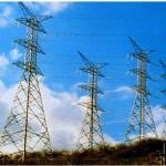 Perú: Inversiones en subsector electricidad ascendieron a US$ 2,650 millones