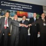 Perú: Osinergmin investiga causas de apagón en el sur de Lima