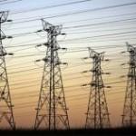 Petrobras gestionará sus plantas de generación térmica con la tecnología de Indra