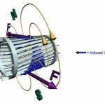 Video: Funcionamiento del motor de inducción