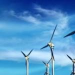 Peru: Ministerio peruano otorga concesión para estudio de futura central eólica Las Hormigas