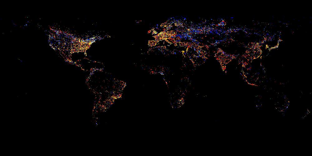 globalDefr