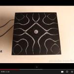 Video: La Danza de la energía, frecuencia y vibración