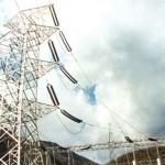 Perú: Convocan a concurso público el proyecto de Nodo Energético en el sur