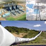 Perú: Problemática de la Congestión del Ducto de Gas de Camisea y su Impacto en la Operación del SEI...