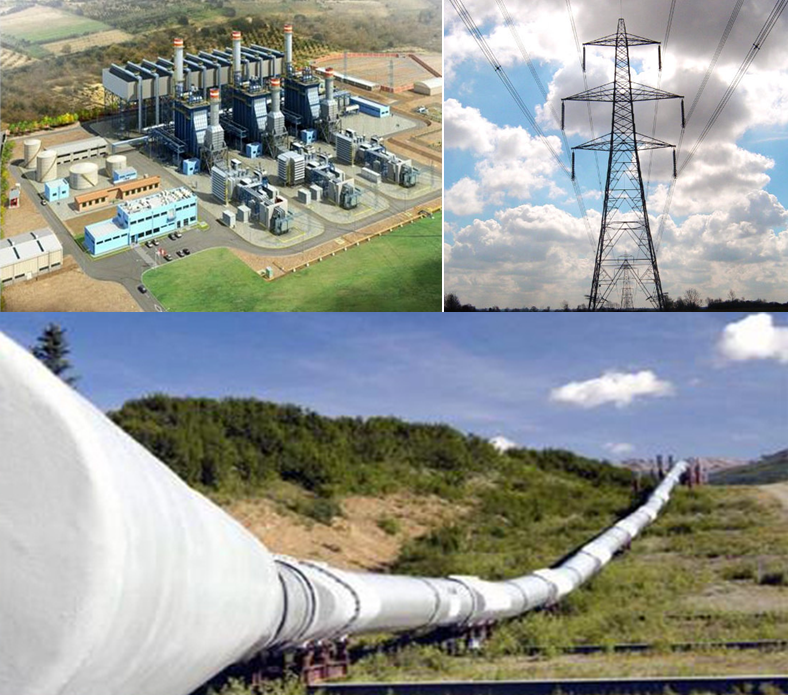 peru-congestion-gasoducto-impacto-sein