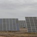 ¡España privatiza el sol! Prohibido generar energía para autoconsumo